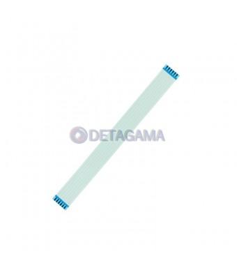 Провод питания 6х185 Veeder Root