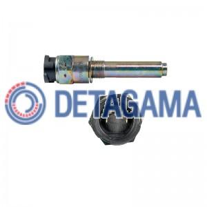 Датчик индукционный 2159-50 L=63,2 мм
