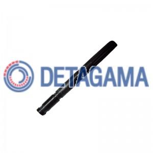 Ручка переключения длинная L=54.5mm