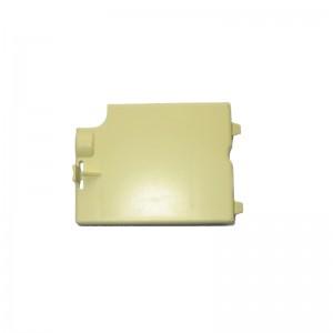 Крышка задняя пломбировочная EGK-100