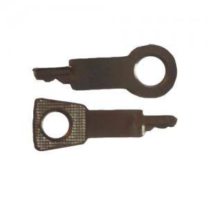 Ключ длинный 1318